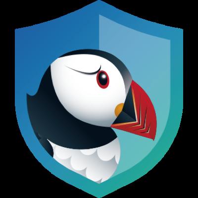 CloudMosa, Inc  - Apps